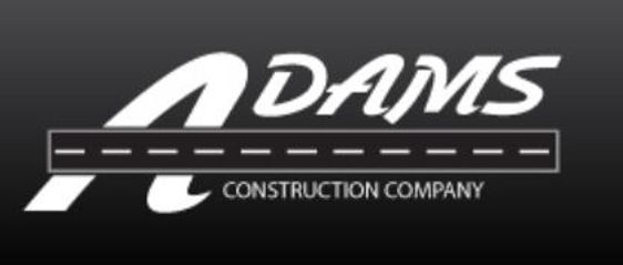 adams-construction-logo.jpg