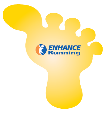 Enhance+Running+Logo.png