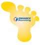 Enhance+Running+Logo.png