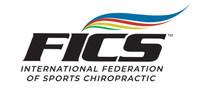 3. FICS_Logo_CMYK.jpg