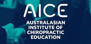 AICE-latest-news-1024x683_edited.jpg
