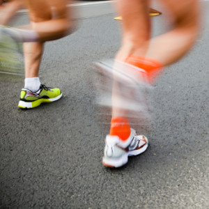 Recreational Running and the Cadence Conundrum