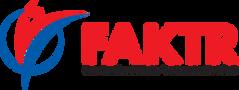 logo-FAKTR.png