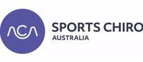 Sports Chiro ACA logo_edited.jpg