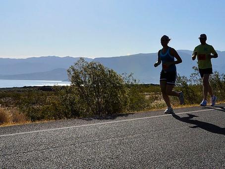 Upcoming ENHANCE Running Workshops
