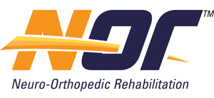 Neuro_Orthopedic_Rehabilitation_Speciali