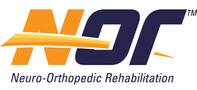 Neuro_Orthopedic_Rehabilitation_Speciali