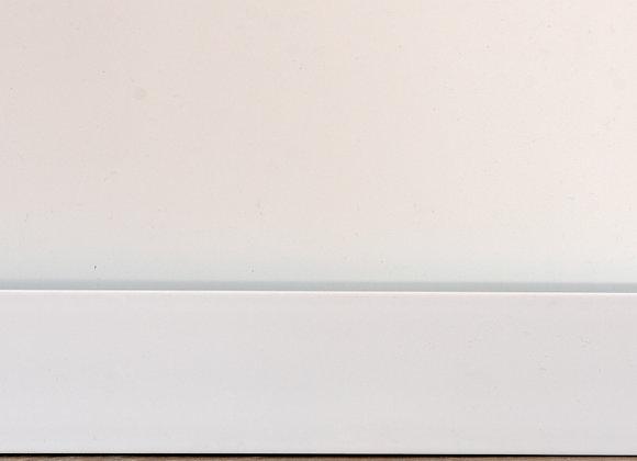 Zocalo EPS 2.5m x 7cm