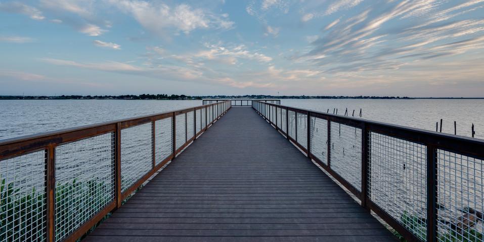 LakeWichita_Boardwalk-2x1-2.jpg