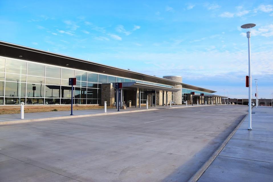 WF Regional Airport Terminal  (1).jpg