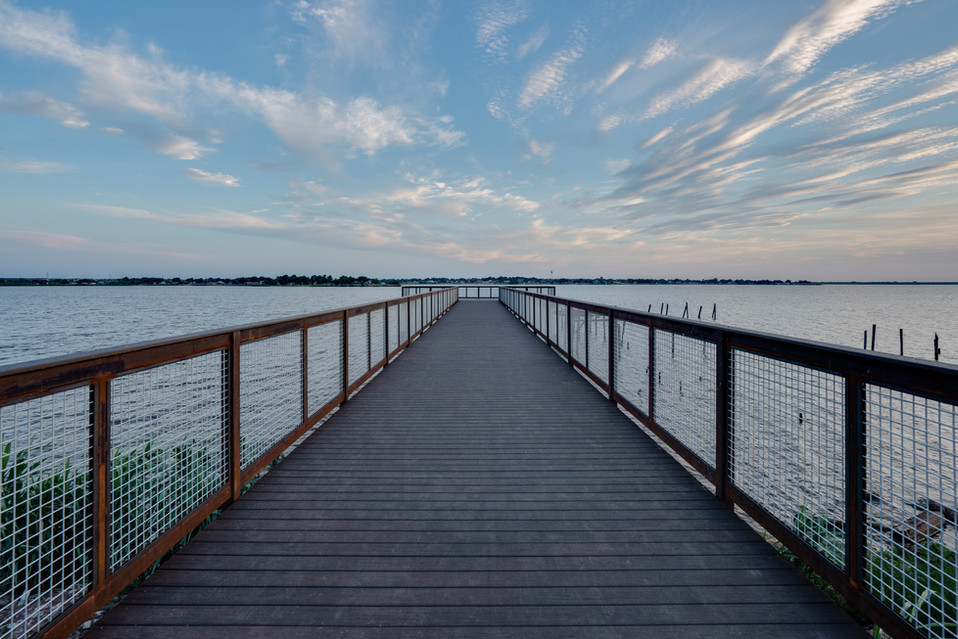 LakeWichita_Boardwalk-2x3-2.jpg