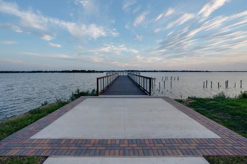 LakeWichita_Boardwalk-2x3-1.jpg
