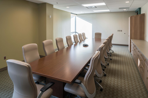 Red River-Conference Rm2.jpg