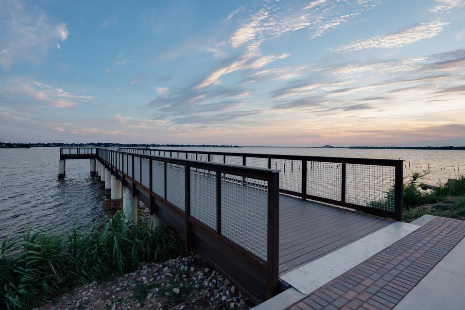 LakeWichita_Boardwalk-2x3-3.jpg