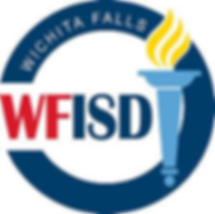 Wichita FallsISD
