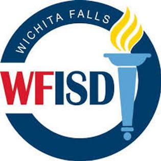 Wichita FallsISD