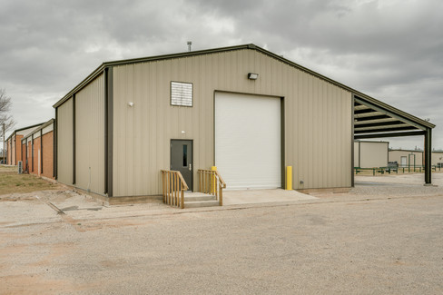 NewcastleISD_AgCenter-2.jpg