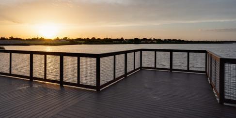 LakeWichita_Boardwalk-2x1-7.jpg