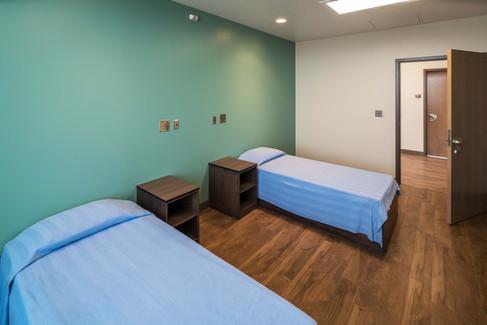 Red River-Patient Room1.jpg