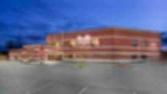 Wichita Falls Heart Clinic