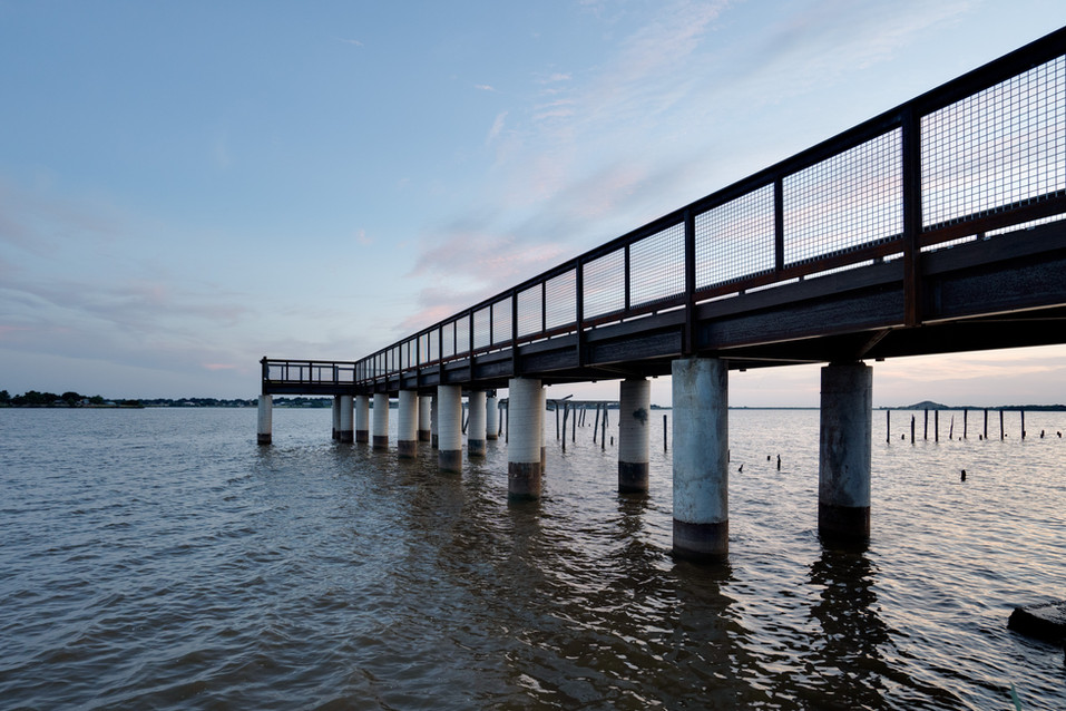 LakeWichita_Boardwalk-2x3-4.jpg