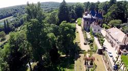 CAUDRONE 'HOTEL PRESTIGE'