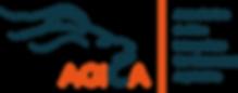 Logo-couleurs.png