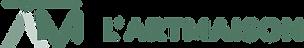 logo_artmaison_v4.png