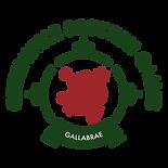 GSG Plain Logo.png