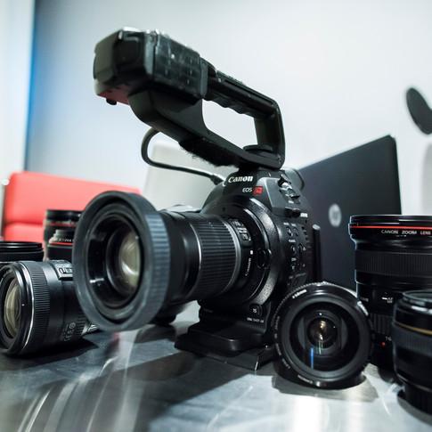Canon C100.JPG