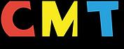 1200px-CMT_old_logo.svg.png