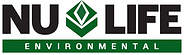 Nu-Life Environmental Logo.png