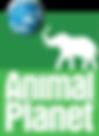 Animal_Planet-logo-4559600D22-seeklogo.c