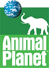 Animal_Planet-logo-4559600D22-seeklogo.c