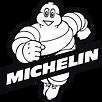 michelin-logo-453FC10992-seeklogo.com.pn