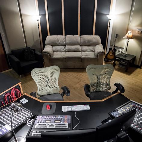 control room birdeye.JPG