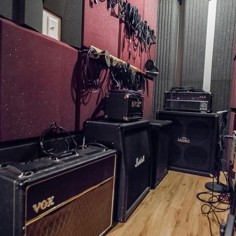 amp room.JPG