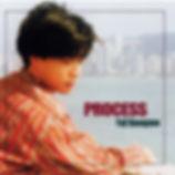 プロセス.jpg.jpg
