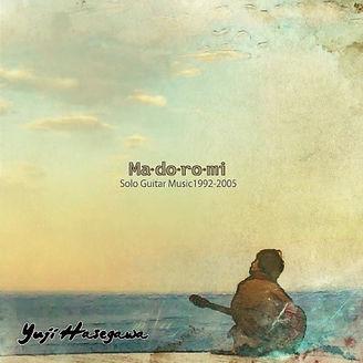 Ma・do・ro・mi表紙(完成Ver).jpg