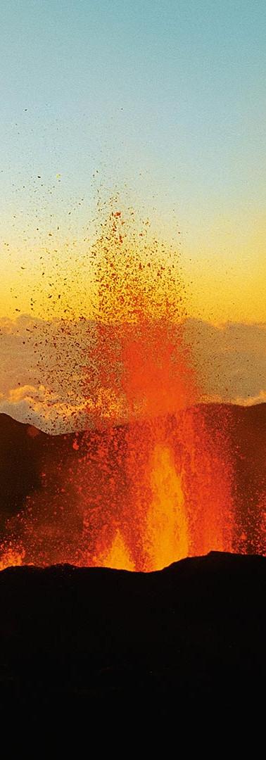 Volcan Piton de la Fournaise.jpg