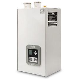 Prestige Boiler