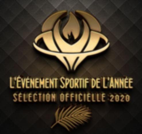 logo-selection-officielle.jpg