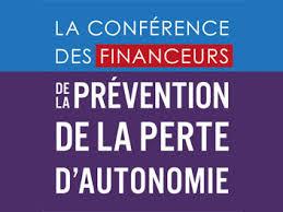 CONFERENCE DES FINANCEURS MARCHE NORDIQUE ALBI