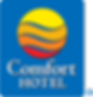 Comfort-logo-PNG-medium.png