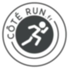 cote run.jpg