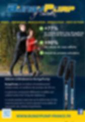 Flyer_Page_1.jpg