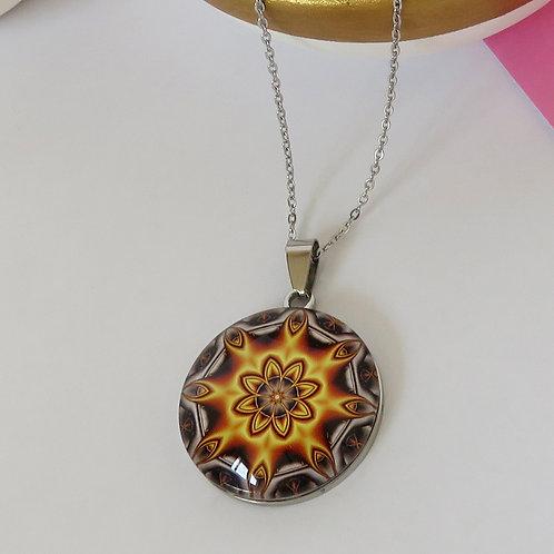 Medallón mandala (16)