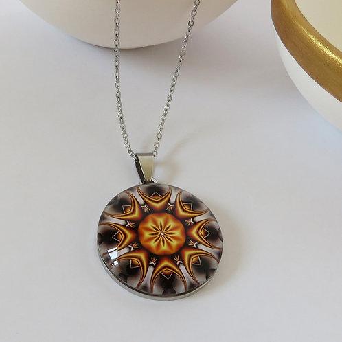 Medallón mandala (14)