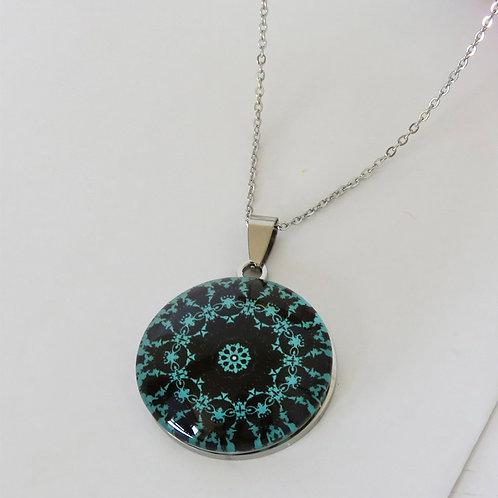 Medallón mandala (4)