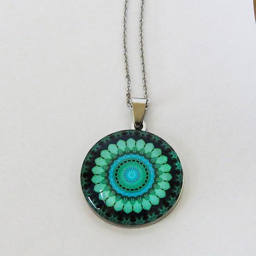 Medallón mandala (1)
